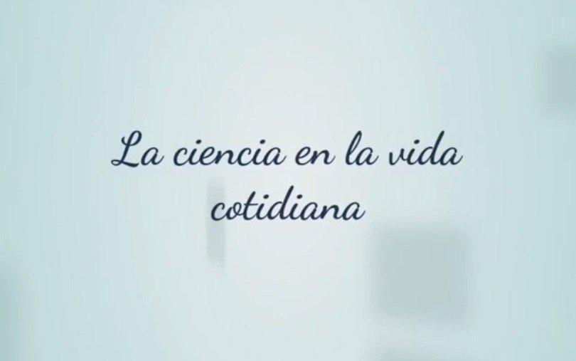 CienciaenelBarrioIG