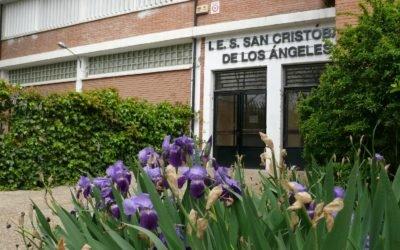 Ciencia en el Barrio da la bienvenida a dos nuevos centros