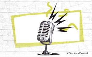 El concurso #CienciaenelBarrioIG ya tiene ganador: el programa de radio 'Salud para todos'